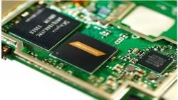 Oppo R19 might be first MediaTek Helio P80 SoC powered smartphone