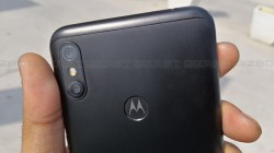 Motorola Moto G7 Power will be fuelled by huge 5,000mAh battery