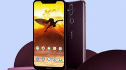 Nokia 6.2 will not have display notch; Nokia 8.1 to be last device with notch