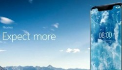Nokia 8.1 massive leak: Official images, specifications, features and more