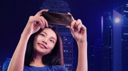Nokia X7 India launch confirmed: First smartphone in the country with the Snapdragon 710 SoC