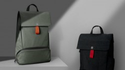 OnePlus Explorer Backpack goes on sale for Rs. 4,990: Here's what you'll get this time