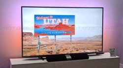 Philips launches 7 Smart LED TVS in India, find out price and specifications