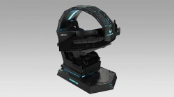 Acer launches Predator Thronos gaming chair in India
