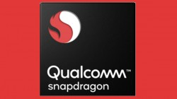 Qualcomm Snapdragon 8150 flagship SoC will launch on the 4th of December in Hawaii