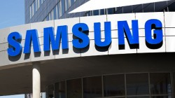 Samsung join hands with Apple to bring iTunes, AirPlay on its Smart TVs