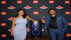 JBL launches PartyBox 300, PartyBox 200 premium speakers in India