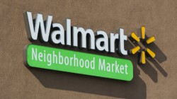 Walmart building an intelligent Retail Lab in one of its stores