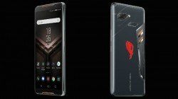 Asus ROG gaming phone launch highlights; Priced at Rs. 69,999