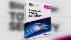 Bitdefender Total Security 2019 Review: One stop security solution for your smart-devices