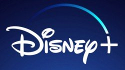 Disney+ streaming service set to go live in late 2019