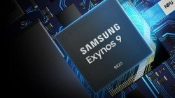 Exynos 9820 with 8K video recording support announced: Everything you need to know