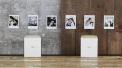Fujifilm launches instax SHARE Smartphone Printer SP-2 in India