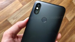 Xiaomi Mi A2 receives Android 9 Pie update: How to download and install?
