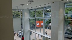 Xiaomi unveils the biggest Mi Home store in India at Indiranagar Bengaluru