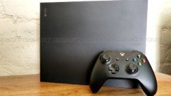 Microsoft might launch an affordable version of the Xbox One for just Rs 14,000: Report