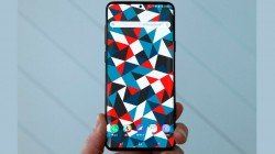 Samsung Galaxy S10 revealed in the most credible of the leaks