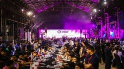 OnePlus set a new Guinness World Records title for the Most People Unboxing simultaneously