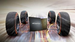 Possible MediaTek Helio X40 processor spotted on Geekbench: Most powerful MTK chipset