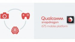 Qualcomm Snapdragon 675 spotted on Geekbench with class leading CPU performance