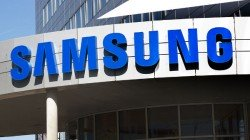 Samsung patents Apple Arcade-like online gaming service