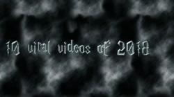 10 viral videos of 2018