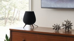 Samsung already working on second-gen Galaxy Home speakers