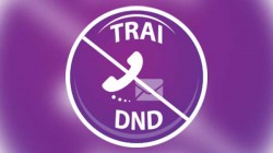 How to use TRAI DND iOS app to block spam calls