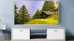 iFFALCON, join hands with Flipkart to offer special benefits on its 4K smart TVs