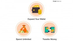 In conversation with True Balance: Aims to bring financial freedom to primarily unbanked users