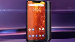 Nokia 8.1 promo video emerges ahead of today's launch event