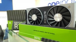 Nvidia GeForce RTX 2070 review: 4K gaming made easy and affordable