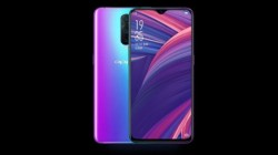 Oppo R17 Pro India launch today: Watch the live stream here