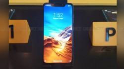 Xiaomi Redmi Note 5 Pro, Mi A2, and more received price cut in India