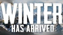 PUBG winter map Vikendi arrived on PC: Watch the trailer here