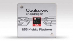 Qualcomm Snapdragon 855 features and specifications: Leak