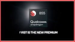 Qualcomm Snapdragon 855 SoC top features: The game changer chipset