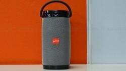 Ubon BT-1720 review: A Bluetooth speaker cum wireless charger