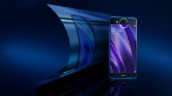 Vivo NEX 2 global launch today: How to watch live stream