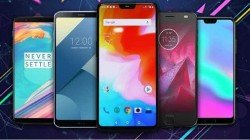 10 best ultra-premium smartphones of 2018