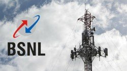 BSNL Rs. 999 prepaid plan revised to offer 561.1GB data for 181 days