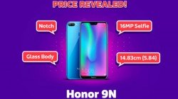 Honor Announces special offers during the Big Shopping Days exclusively on Flipkart