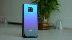 Huawei Mate 20 Pro Review: Flagship by all means
