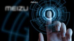 Meizu 16th, M6T, and Meizu C9 launch updates: Price starts at Rs 4,999
