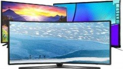 TCL TV Days on Amazon: Get exciting deals on a range of smart TVs