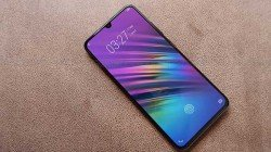 Vivo V12 Pro to be launched in H1 2019; 5G smartphone also on cards