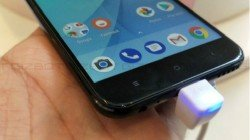 Xiaomi Mi A1 receives Android 9 Pie update with dual VoLTE feature