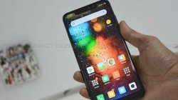 Xiaomi Redmi Note 6 Pro offline sales likely to debut today: Price, offers, and more