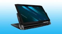 Acer unveils new Predator Triton 900 convertible gaming notebook
