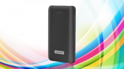 Ambrane announces 10,000 mAh PP-101 Power Bank, for Rs 1,799